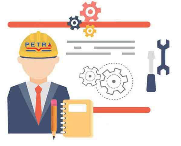 Petra Engineering Industries Co  | Careers
